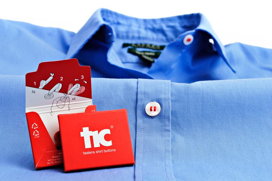 tic-buttonlock-31