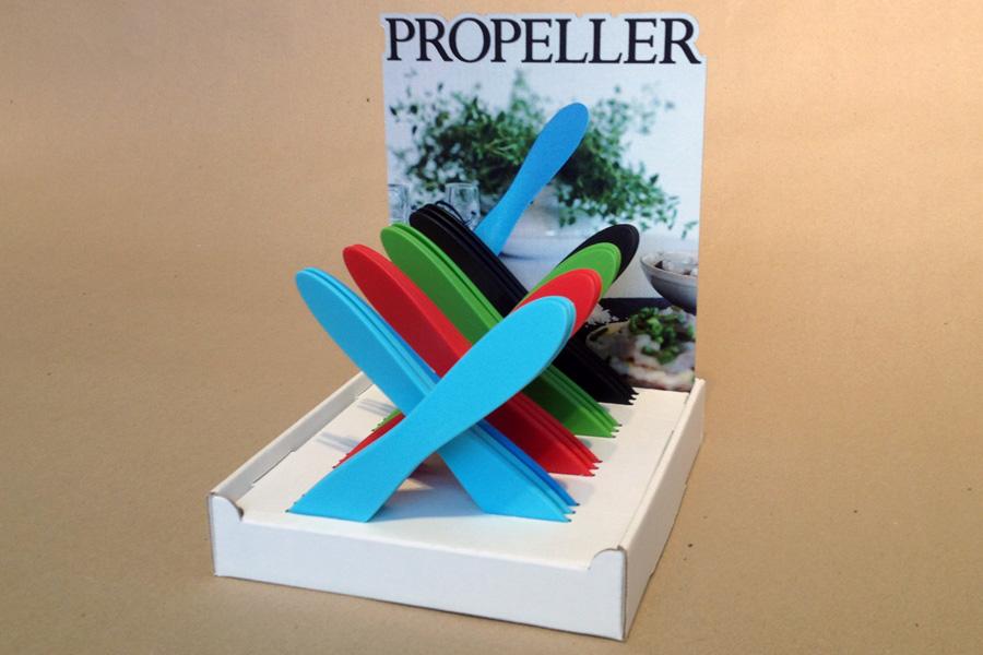 runius-propeller-1