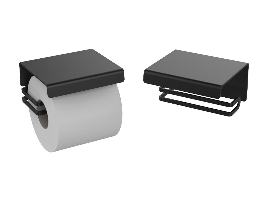 spaza-toalettpapper-tak