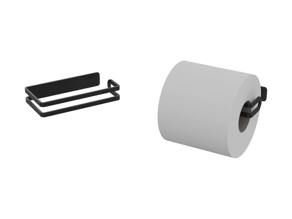 spaza-toalettpapper