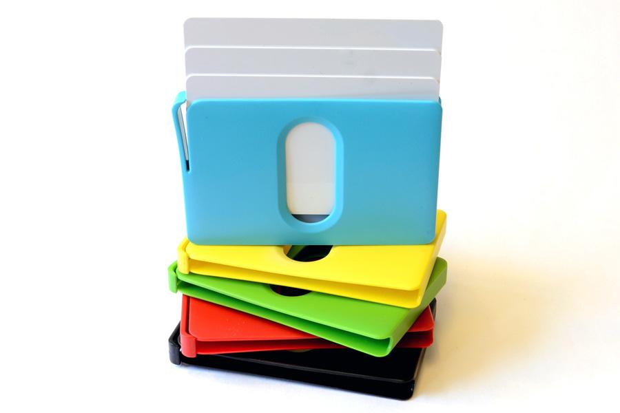 thumb-card-wallet-4