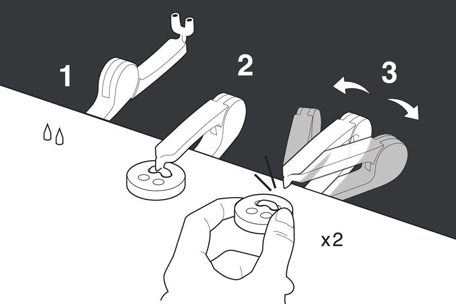 tic-buttonlock-2