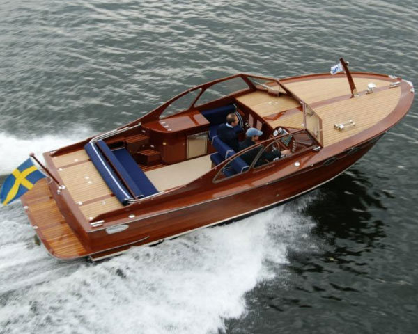 runius-design-golden-cut-yacht